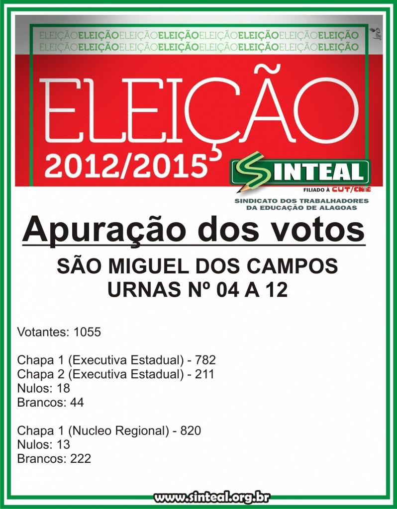 sao miguel dos campos chat sites Grupo yahoo assinar :brasil_advogados-subscribe@yahoogruposcombr grupos zap de direito ncpc comentado .
