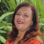 Cícera-Ferreira-da-Silva-Secretaria-de-Assuntos-Jurídicos-2-e1446032863858