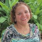 Célia-Capistrano-Vice-presidencia-2-e1446029605291
