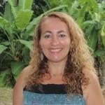 Edna-Maria-Lopes-do-Nascimento-Secretaria-de-Assuntos-educacionais-5-e1446030869274