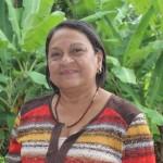Girlene-Lázaro-da-Silva-Secretaria-Adjunta-de-Formação-Sindical-2-e1446032173469