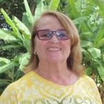 Helenice-Balbino-Silva-Secretaria-de-Imprensa-e-Comunicação-1-e1446033108431