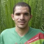 Luiz-Henrique-e1446127419604