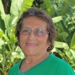 Margarida-da-Rocha-Alves-Secretaria-Adjunta-de-Aposentados-1-e1446034029972