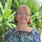 Maria-Consuelo-Correia-Presidência-4-e1446029451738