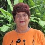 Marta-Maria-Queiroz-de-Moura-Secretaria-da-Mulher-2-e1446033634871