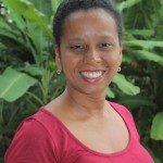 Patricia-David-Secretaria-de-Formação-Sindical-4-e1446031843837