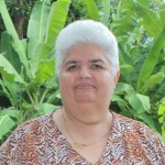 Renilda-de-Albuquerque-Nunes-Secretaria-de-administração-e-patrimônio-3-e1446032326939
