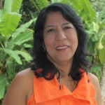 Renildes-Ramos-dos-Santos-Secretaria-Adjunta-de-Assuntos-Intersindicais-4-e1446031529456