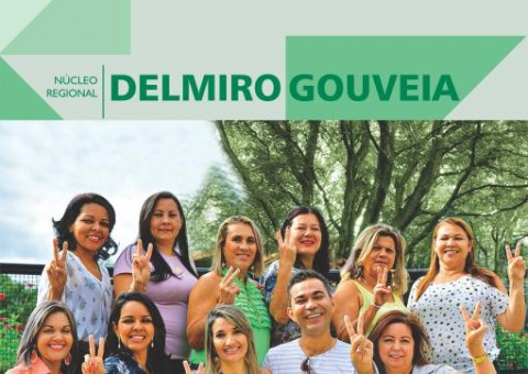 DelmiroGouveia