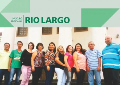 RioLargo