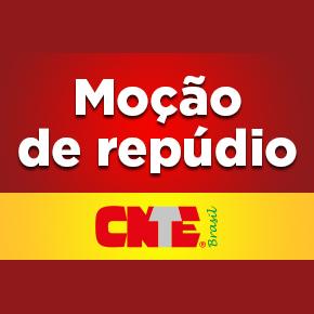 banner_mocao_de_repudio