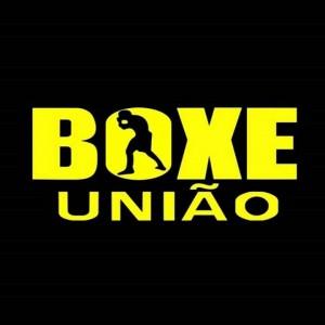 Boxe União