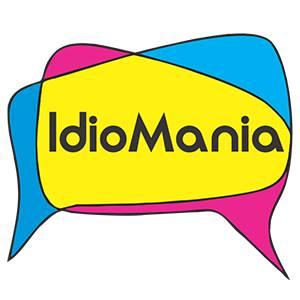 Idiomania