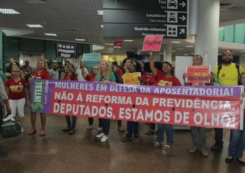 aeroportomarço2017(27)