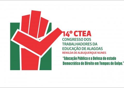 14 congresso