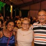 confraternizacao-natalina-sinteal-2017-142