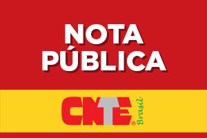 banners_nota_publica_2