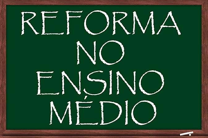 Reforma_do_Ensino_Medio
